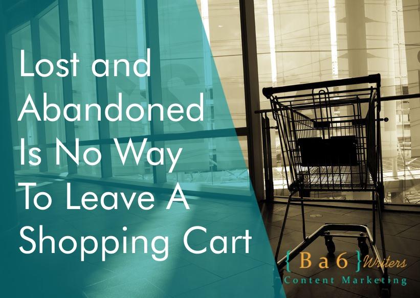 Abandoned-cart-image